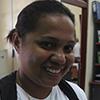 Elizabeth Fabiola B. Belo