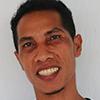 Felisberto A. Soares