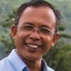 Wayan Tambun