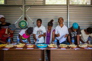 cassava_tasting_aileu-40