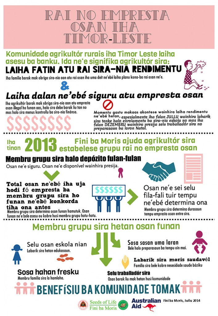 Infographic_Savings_Loans_Tetun