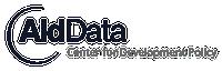 ACDP logo transparent 200px