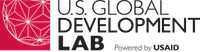 US Global Dev Lab transparent logo(1) 200px