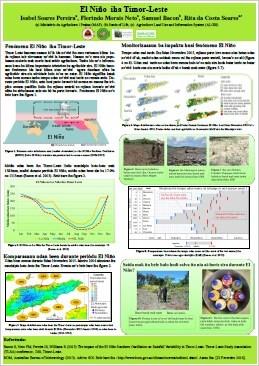 E22. El Nino in TL